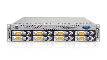 Loglogic Database Security Manager appliance