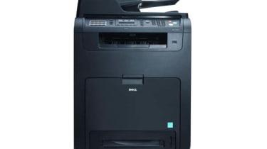 Dell 2145cn