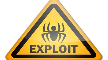 Security exploits