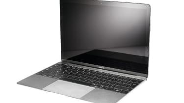 Apple MacBook Retina 12in review