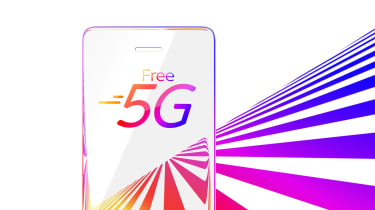 Sky Launches 5g Network With Free Access For Vip Customers It Pro