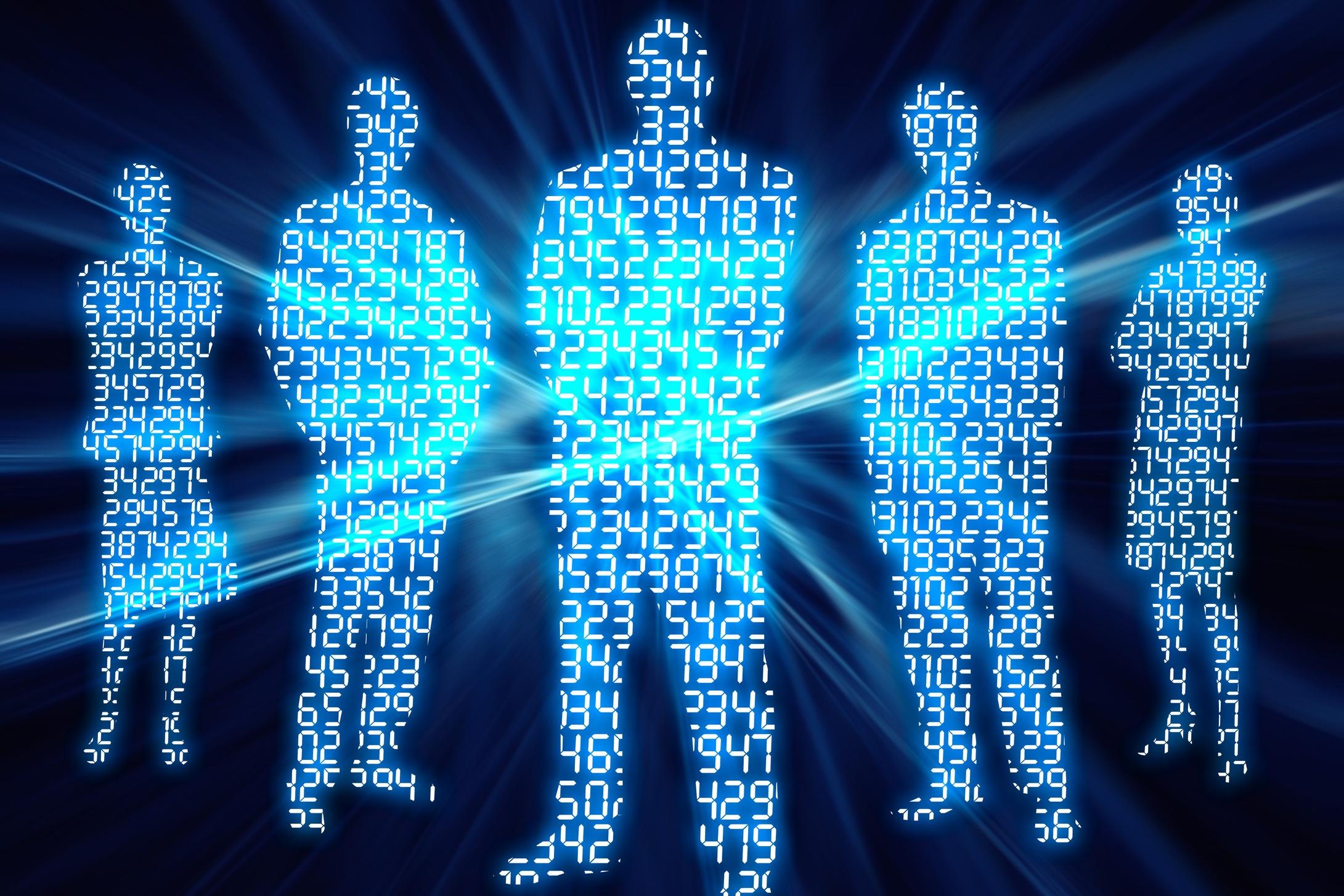 Картинка информационное общество