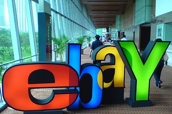 Ebay Outage Uk Users Fume Over Login Problems It Pro