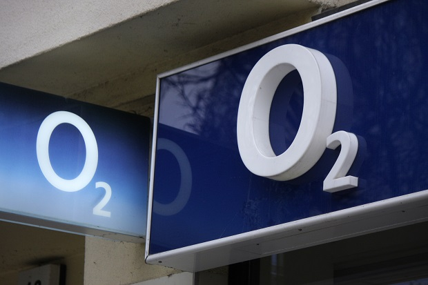O2 and Virgin Media in talks to merge | IT PRO