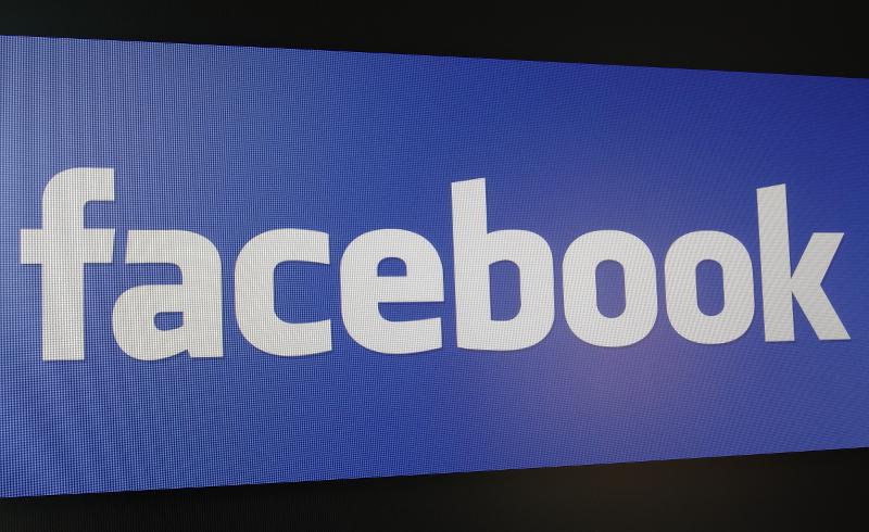 Facebook restructures security teams, displacing over 2 dozen employees | IT PRO