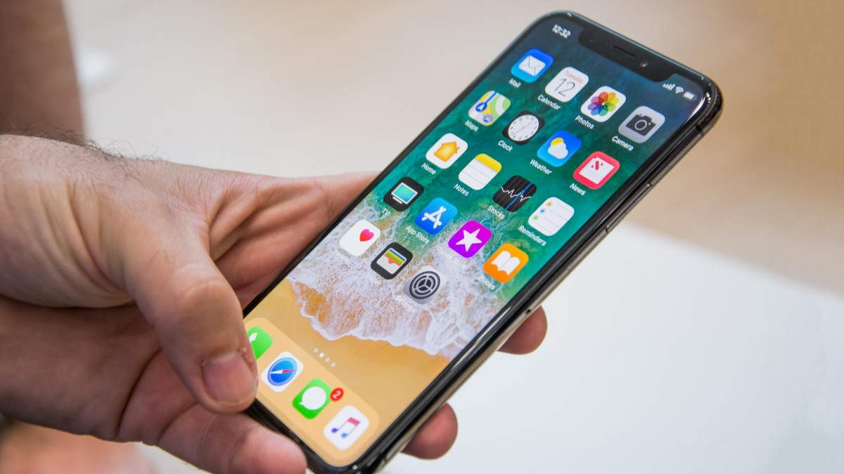 Best iPhone apps for 2019 | IT PRO