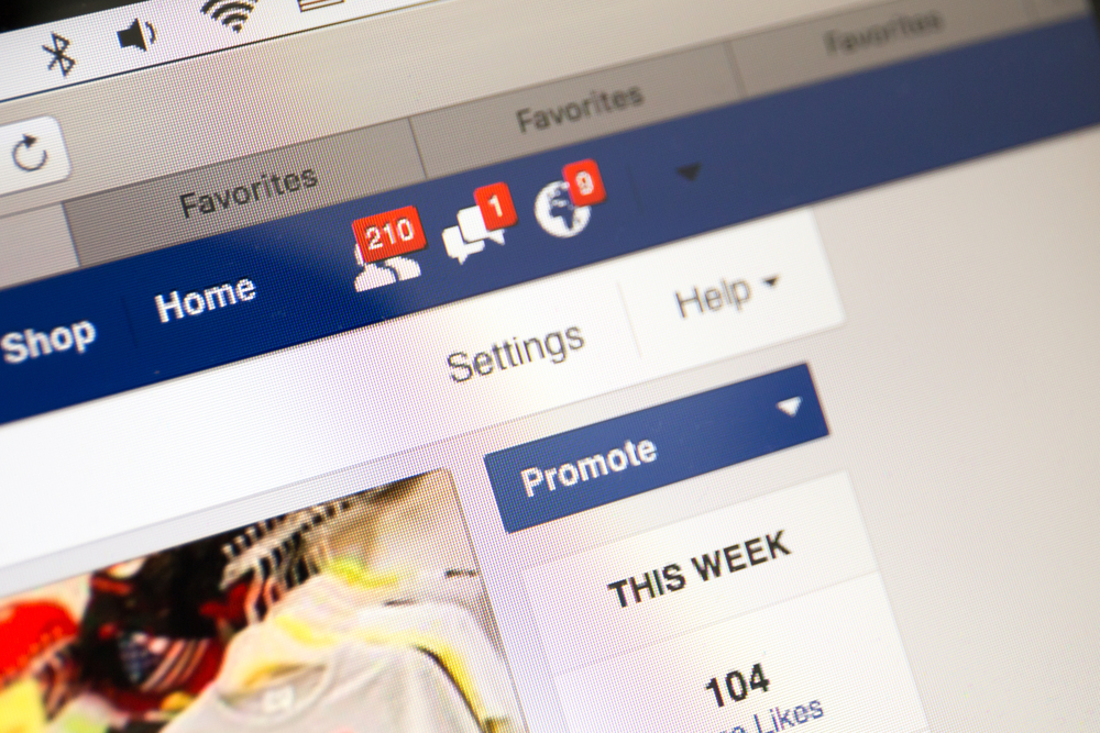 How to delete a Facebook business page   IT PRO