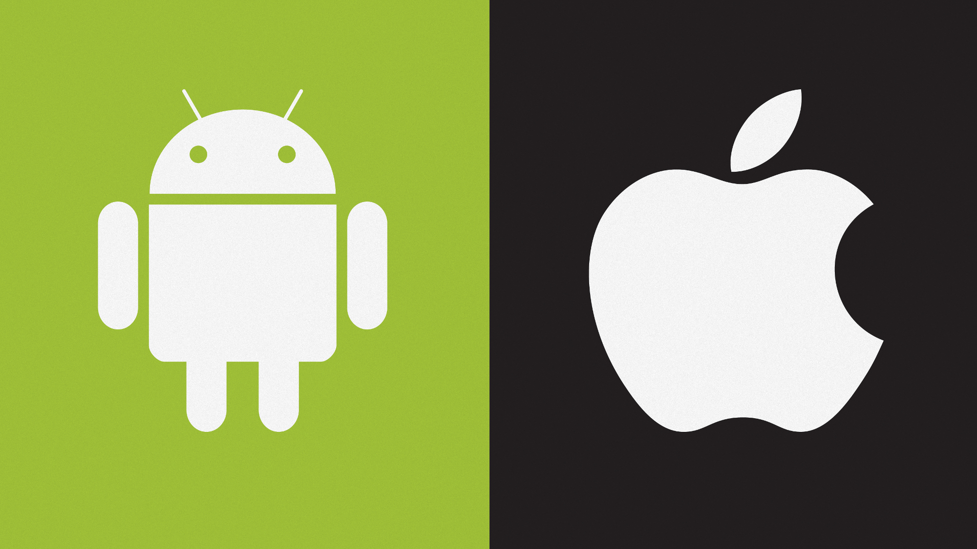 Android vs iOS: Which mobile OS is right for you? | IT PRO