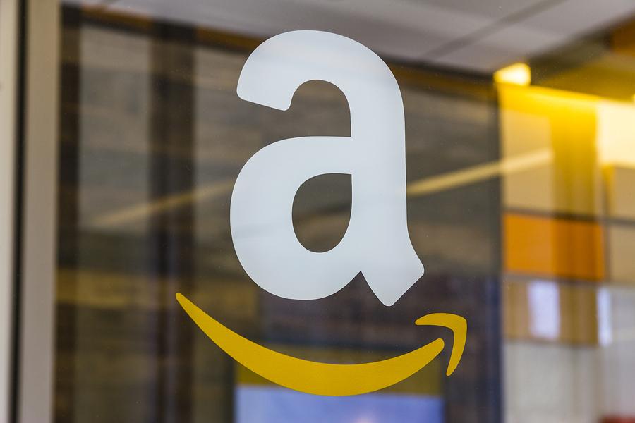 Amazon limits internal communication amid surging employee activism | IT PRO