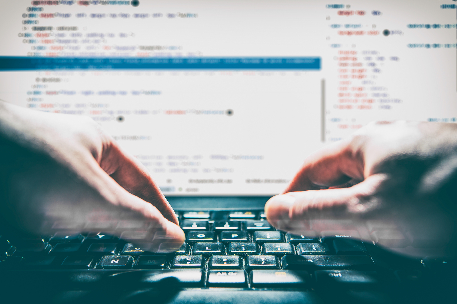 The top programming languages you need to learn for 2019