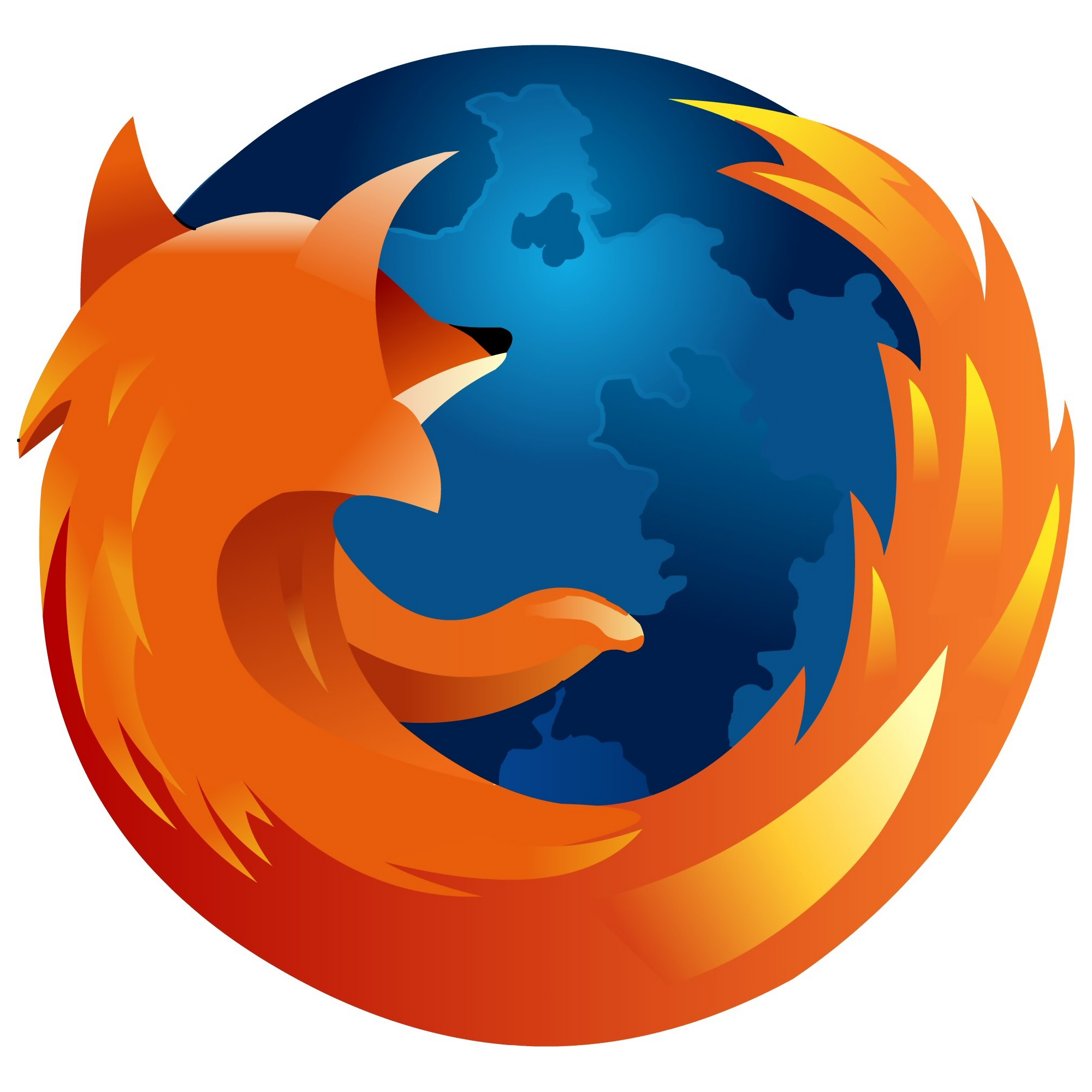 Firefox users should update their browsers ASAP, security experts ...