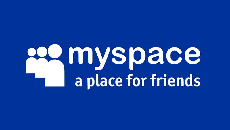 MySpace confirms it has been hacked | IT PRO