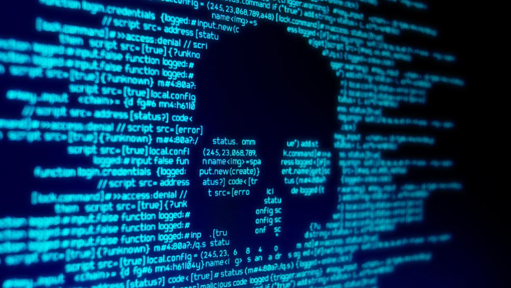 Google Play falls victim to PhantomLace hacking campaign | IT PRO