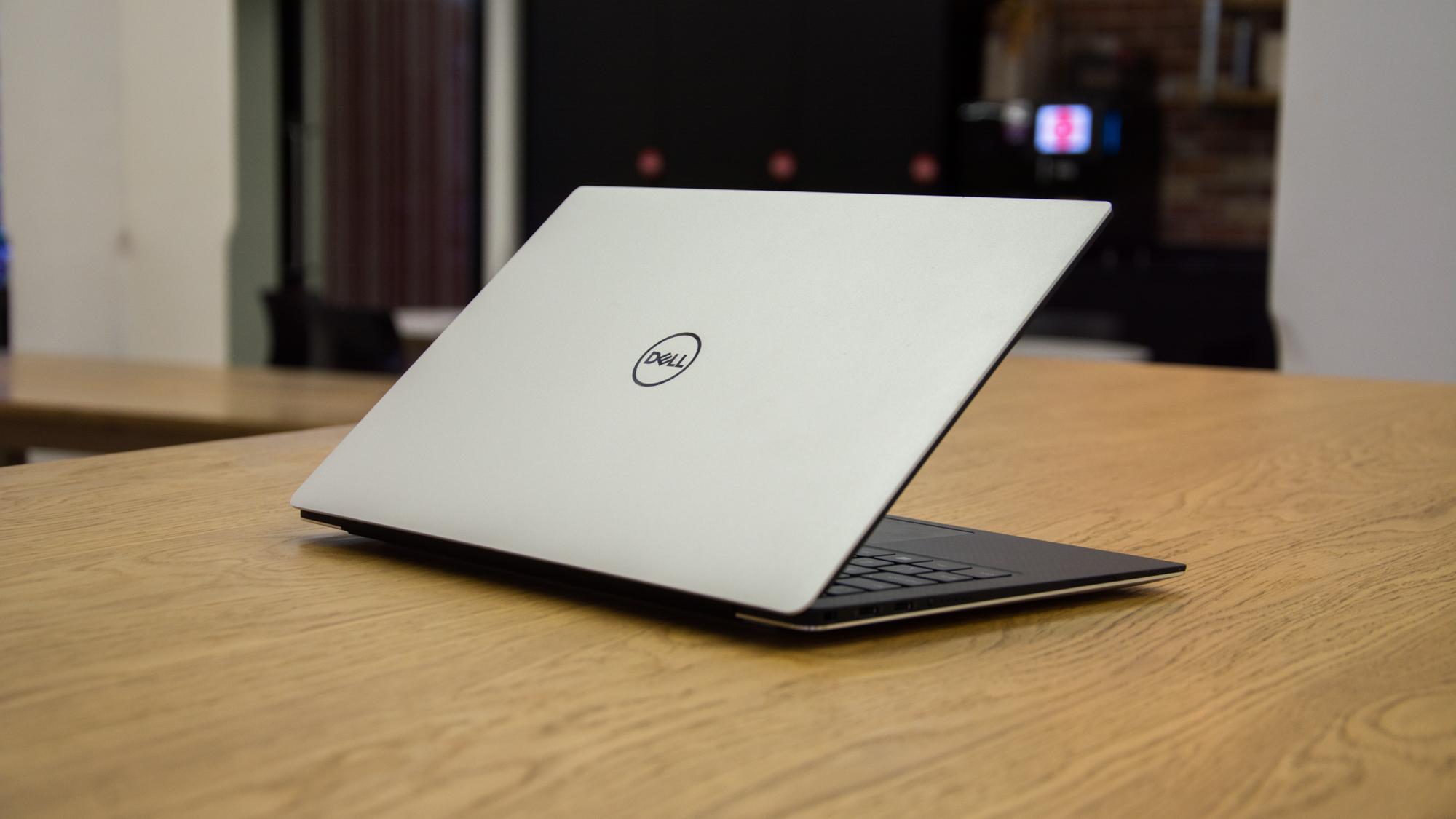 Dell XPS 13 (2018) review: A winner across the board   IT PRO