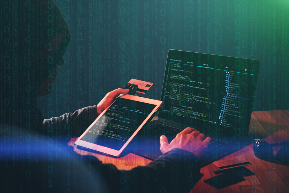 Cyber darknet гирда детского порно tor browser hyrda