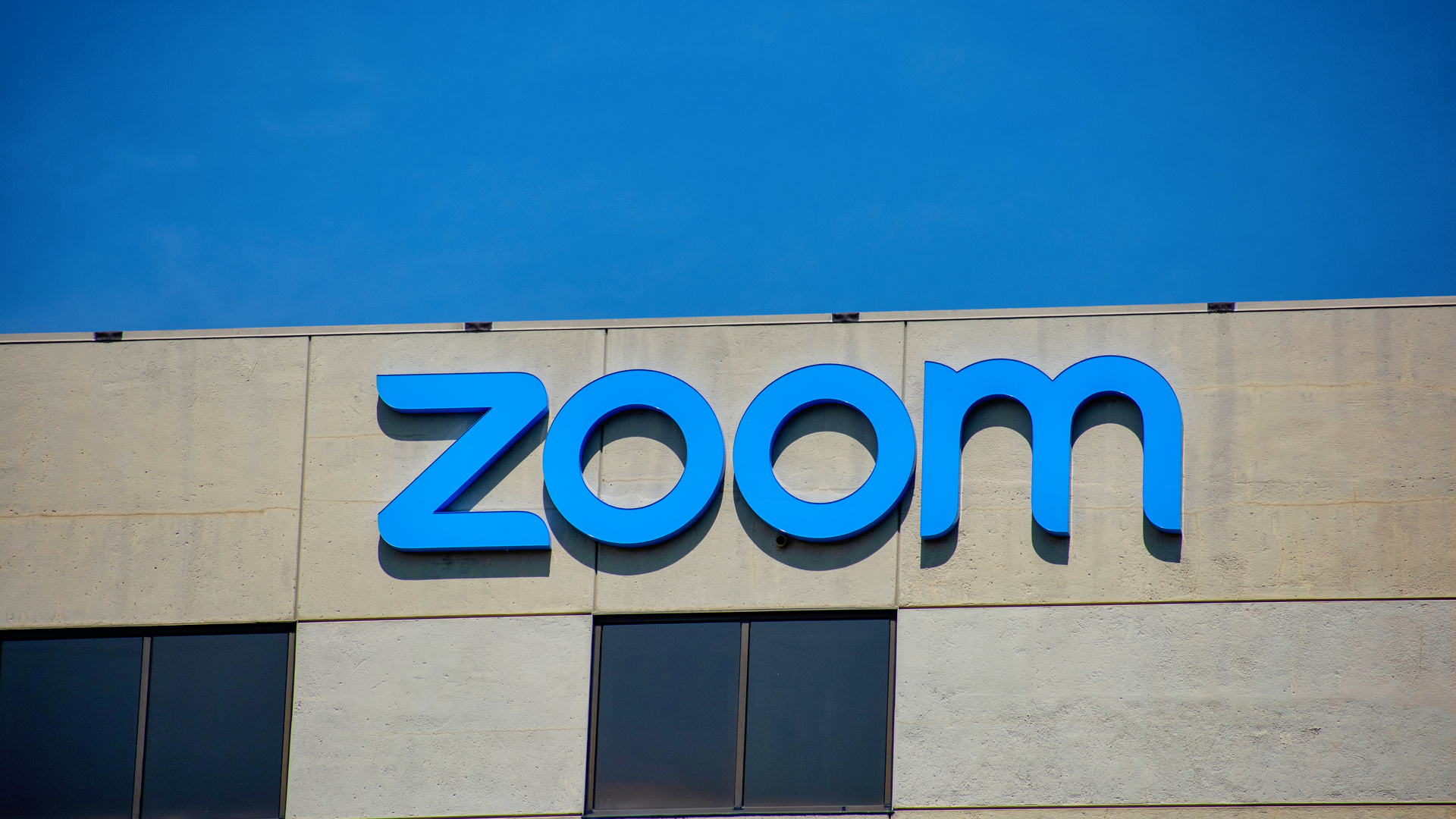 Zoom quietly corrects misleading claims of over 300 million daily users | IT PRO