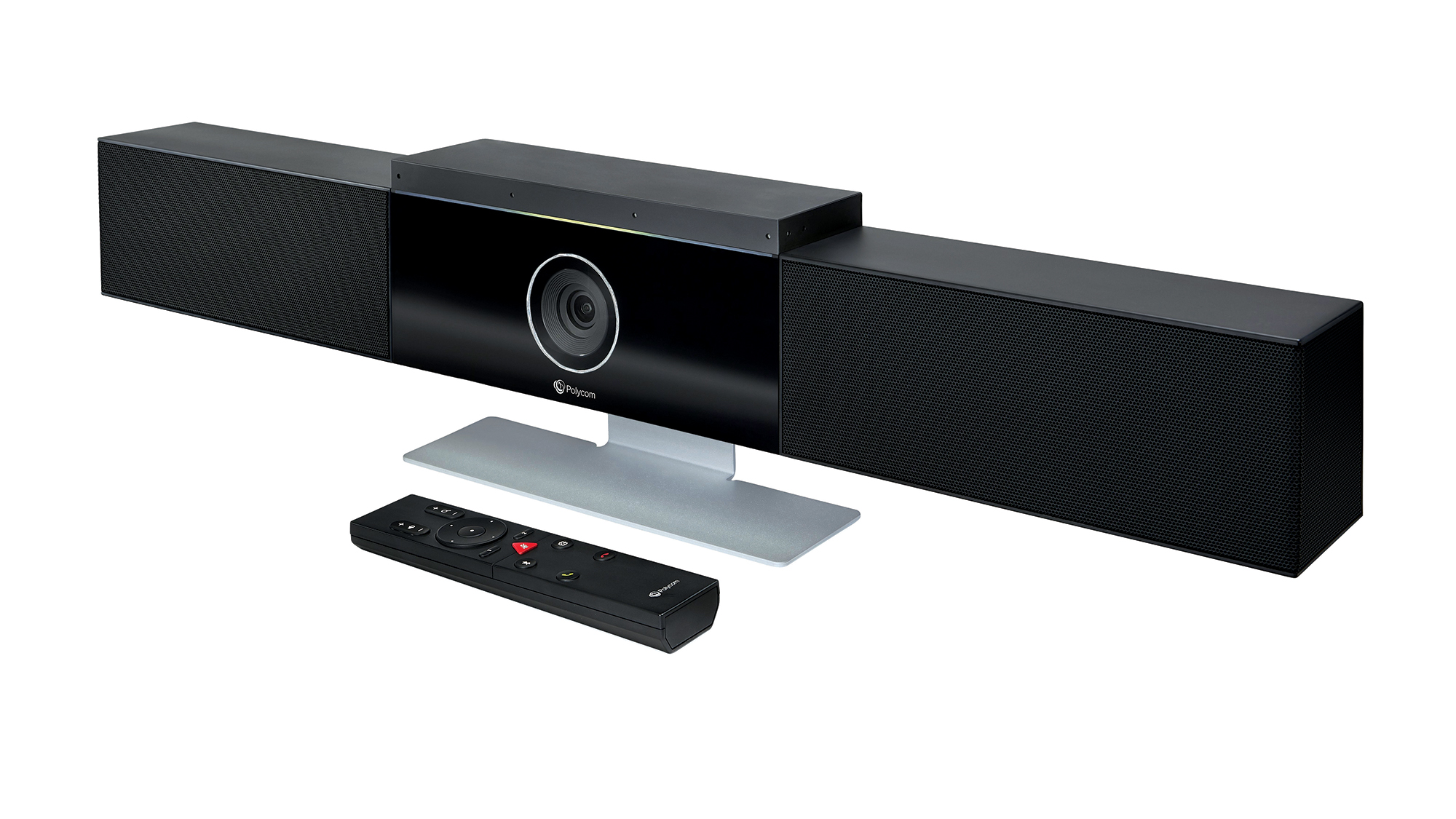 Poly Studio review: Take the pain out of videoconferencing