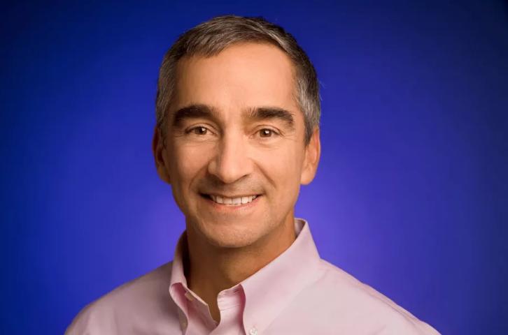 Startups should build not sell, says ex-Google exec