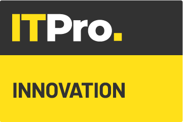 IT Pro Innovation