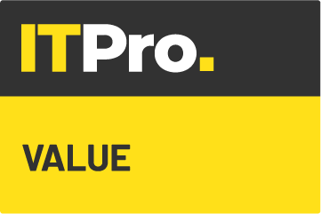 IT Pro Value