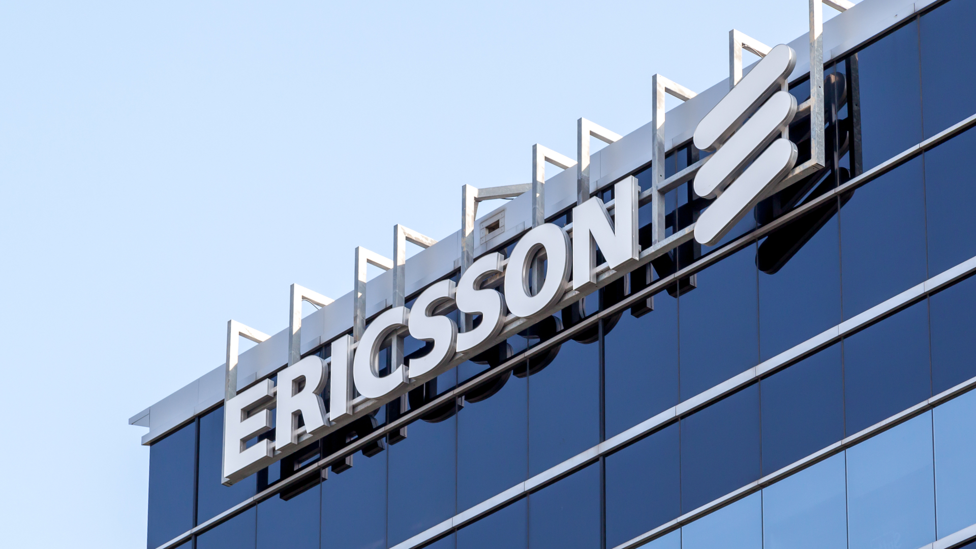 Ericsson shells out $1bn to settle bribery charge | IT PRO