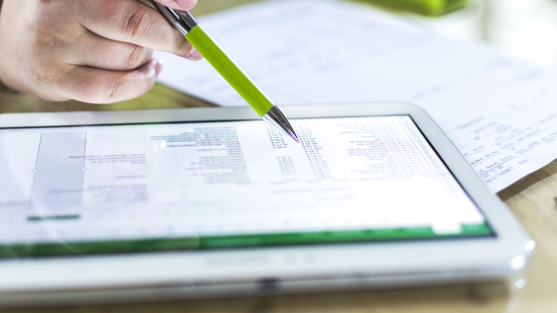 How to pick the best cloud accounting software