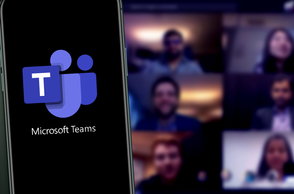 Microsoft Teams no longer works on Internet Explorer  IT PRO
