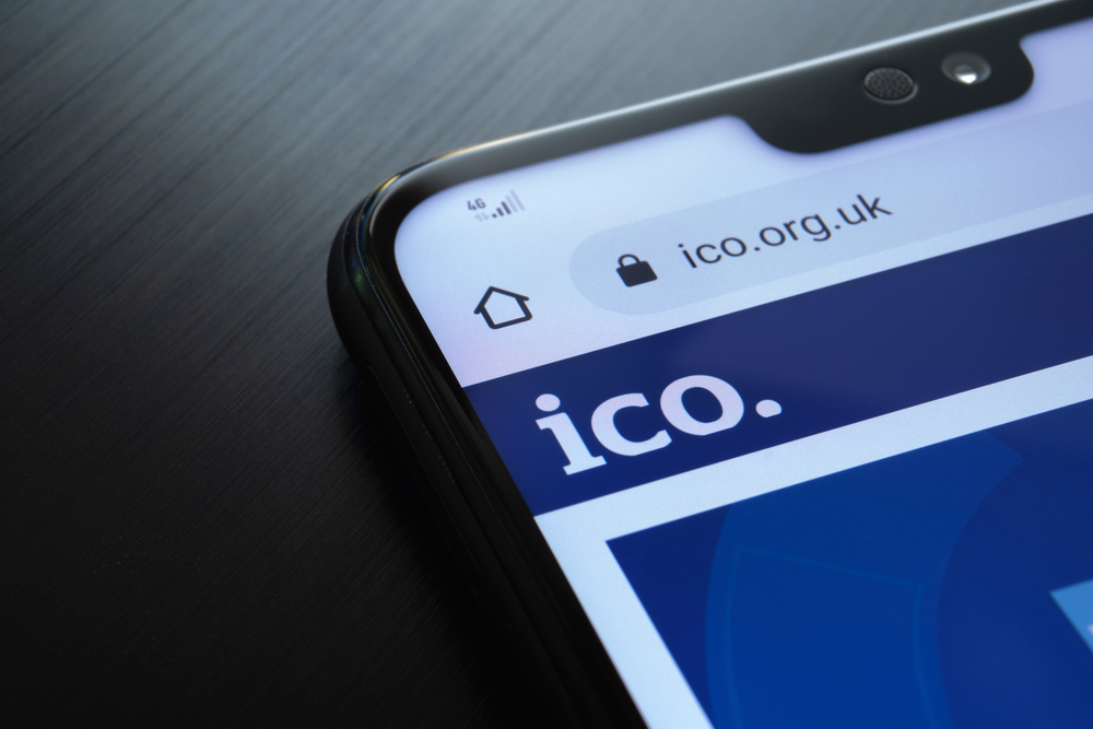 ICO restarts AdTech probe following threats of legal action