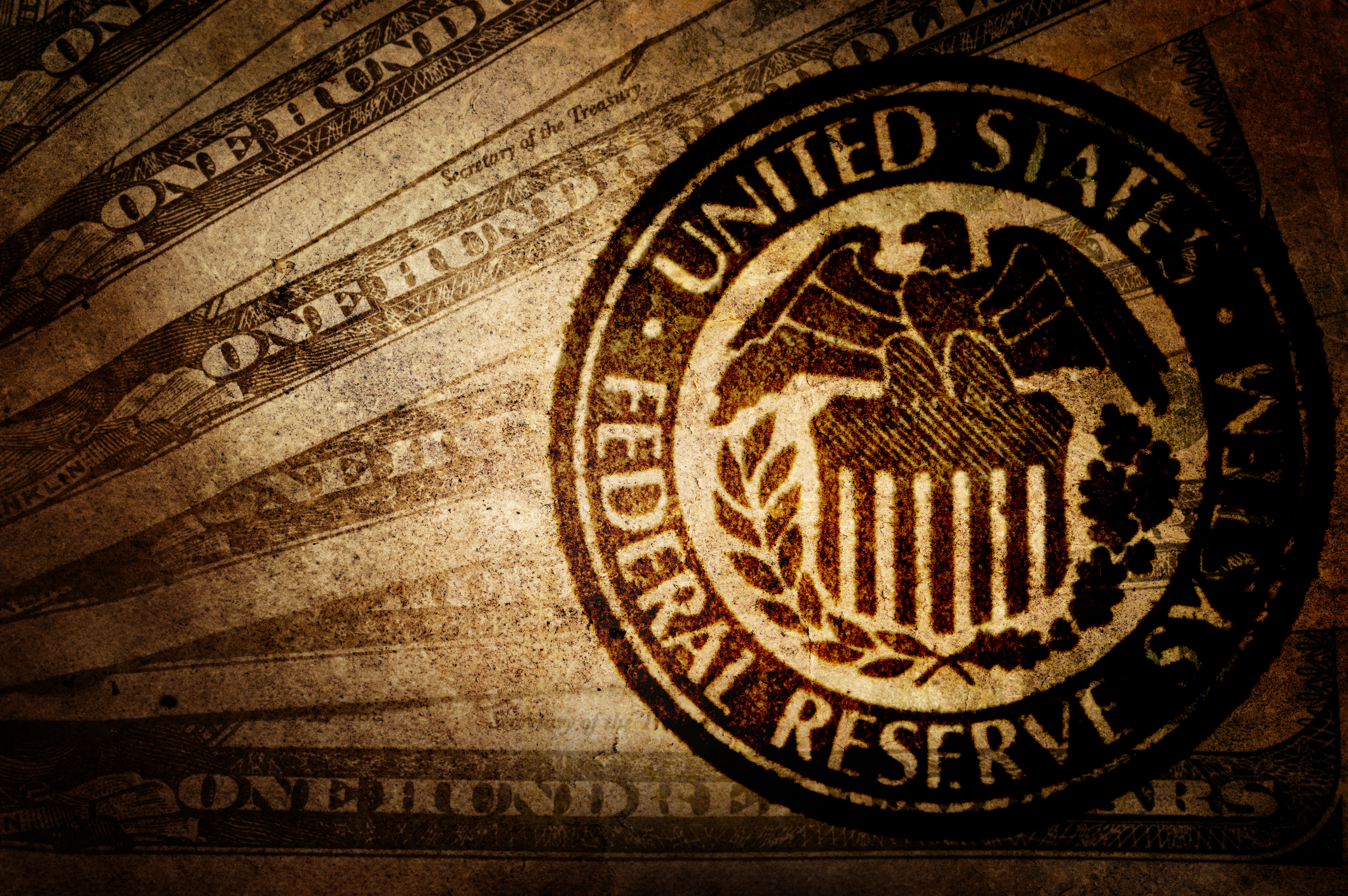 Federal Reserve outage causes payment delays